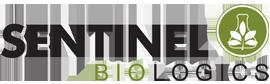 Sentinel Biologics